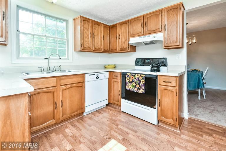 1443 Clover Drive, Fredericksburg, VA 22407