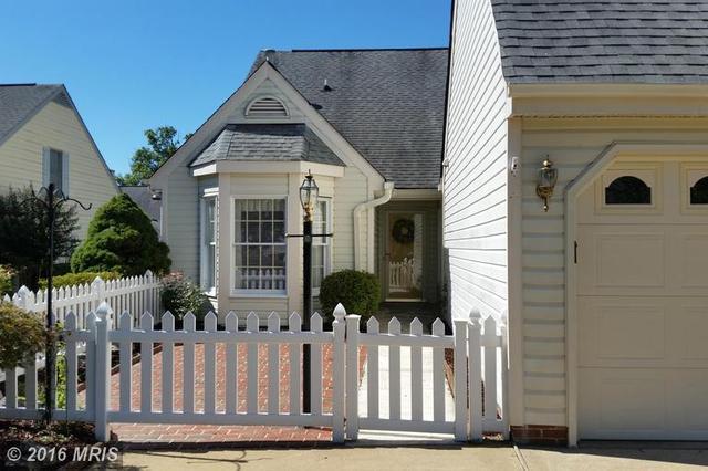 11477 Charleston Ct, Fredericksburg, VA 22407