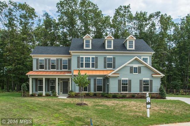11402 Osprey Trl, Spotsylvania, VA 22551