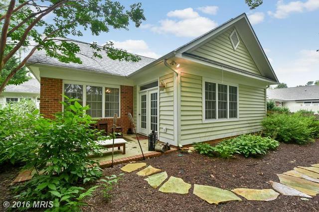 10815 Cedar Creek Dr, Spotsylvania, VA 22551