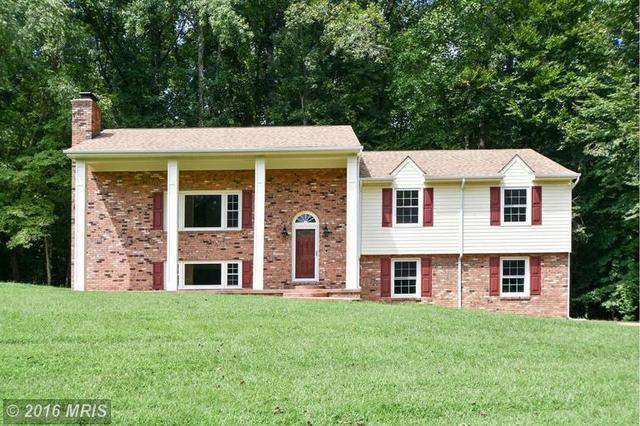 10414 Shaw Dr, Spotsylvania, VA 22553