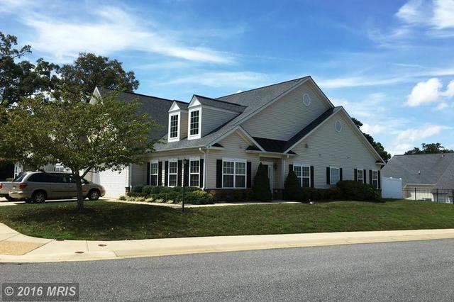 6305 Cullin Stone Way, Spotsylvania, VA 22553