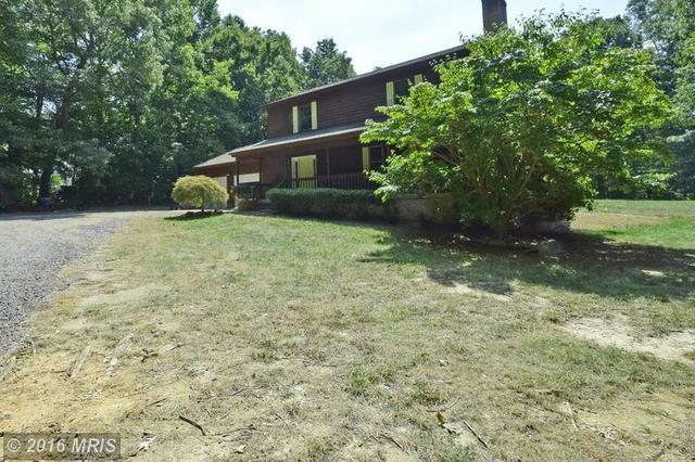 13151 Golden Oaks Dr, Fredericksburg, VA 22407