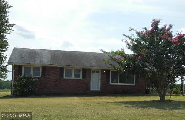 10114 Post Oak Rd, Spotsylvania, VA 22551