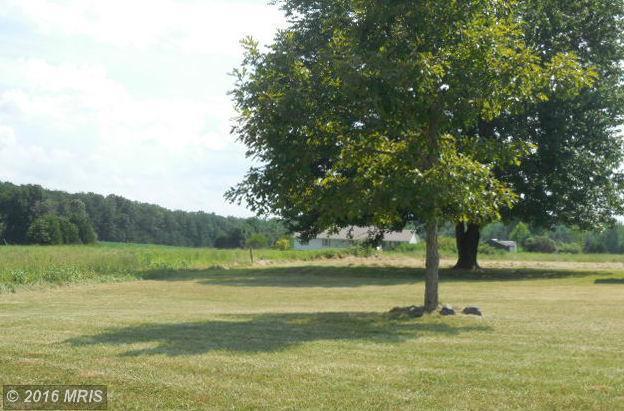 10114 Post Oak Road, Spotsylvania, VA 22551