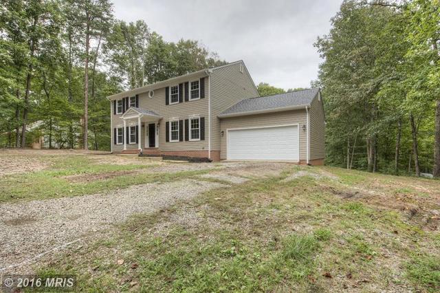 305 Clydesdale Ct, Spotsylvania, VA 22551