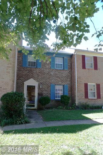 715 Olde Greenwich Circle, Fredericksburg, VA 22408
