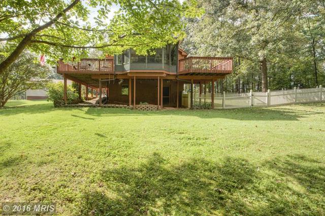 13009 Fireside Ln, Spotsylvania, VA 22551