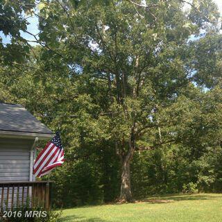 6107 Blaydes Corner Road, Spotsylvania, VA 22551