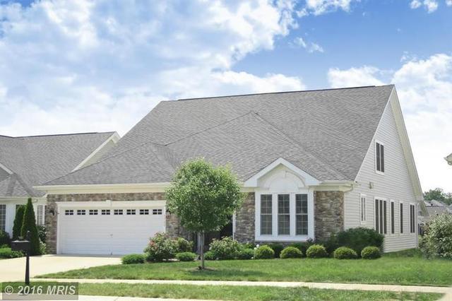 9720 Big Bethel Rd, Fredericksburg, VA 22407