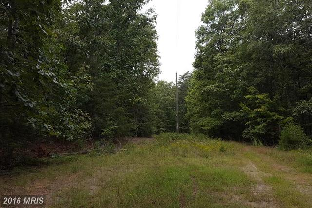 14321 Fox Hole Ln, Spotsylvania, VA 22551