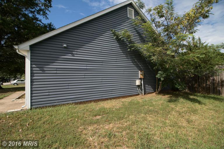 10629 Bent Tree Drive, Fredericksburg, VA 22407