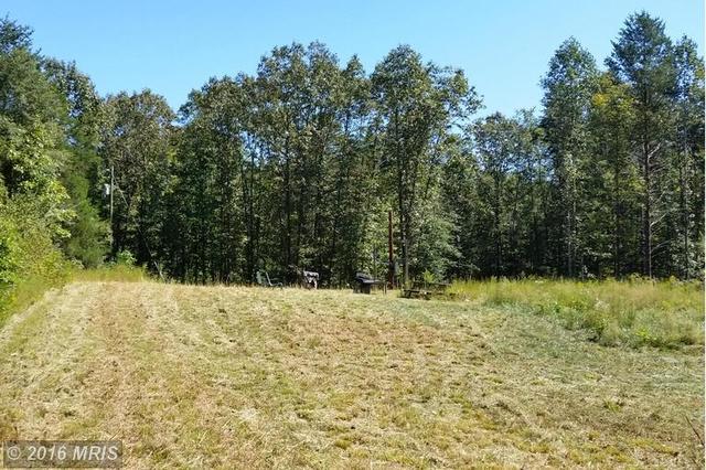 14206 Lonesome Pine Rd, Spotsylvania, VA 22551