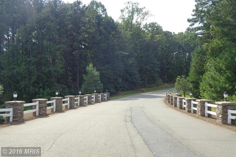 12109 Honor Bridge Farm Drive, Spotsylvania, VA 22551