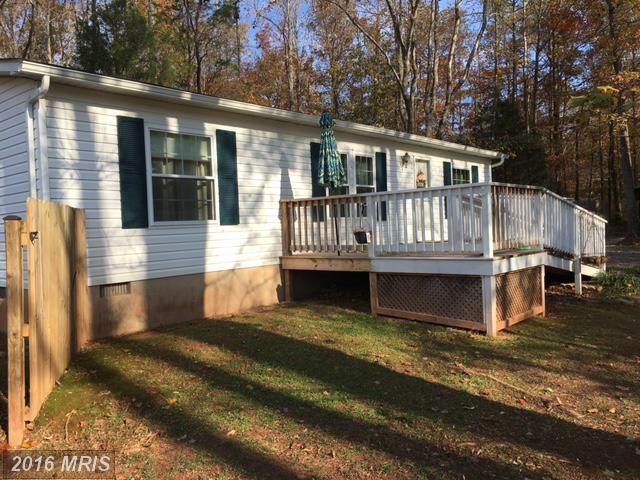 3102 Danbury Cir, Spotsylvania, VA 22551