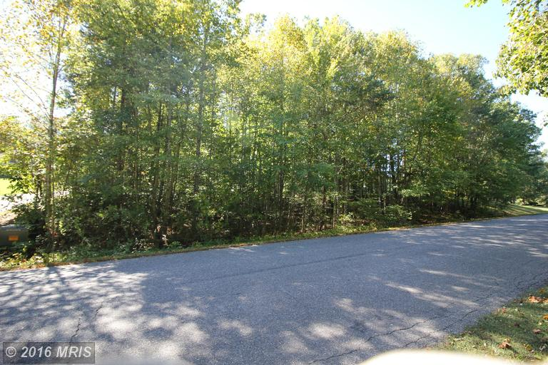 13303 Fox Chase Lane, Spotsylvania, VA 22553