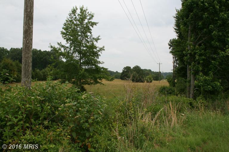 10500 Fox Run Crossing Lane, Bumpass, VA 23024