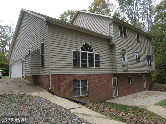 8909 Old Block House Lane, Spotsylvania, VA 22551
