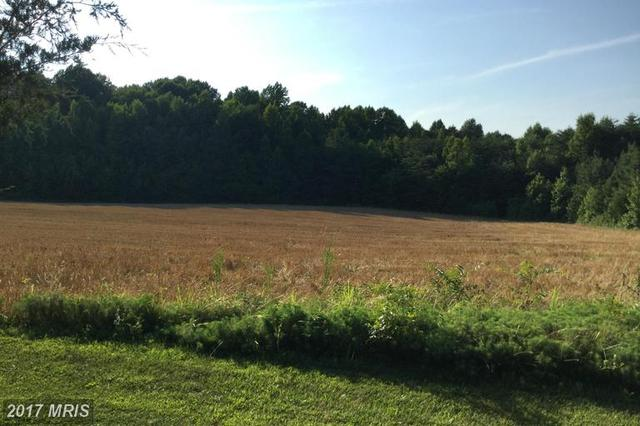 11021 Post Oak Rd, Spotsylvania, VA 22551