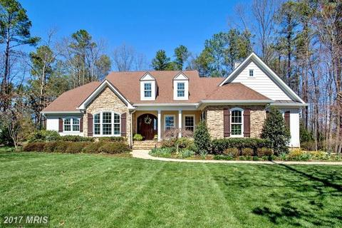 10616 Chatham Ridge Way, Spotsylvania, VA 22551