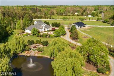 8920 Olde Meadow Way, Spotsylvania, VA 22551