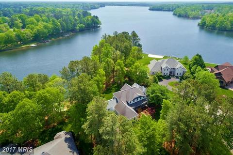 11403 Boathouse Pt, Spotsylvania, VA 22551