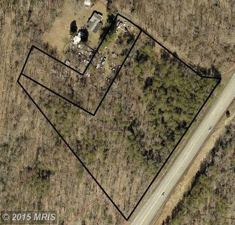 1785 Jefferson Davis Hwy, Stafford, VA 22554