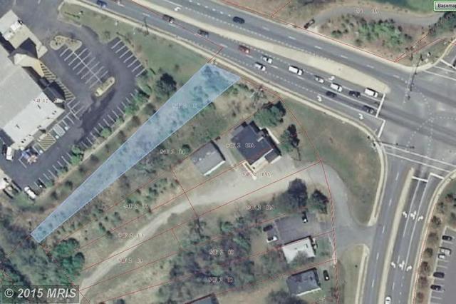 Butler Rd, Falmouth, VA 22405