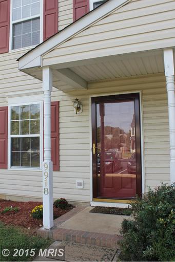 9918 Matti Hill Court, Fredericksburg, VA 22403