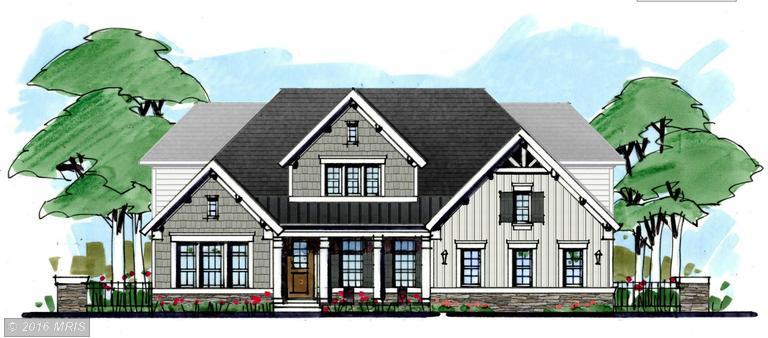 209 Lake Shore Dr, Fredericksburg, VA
