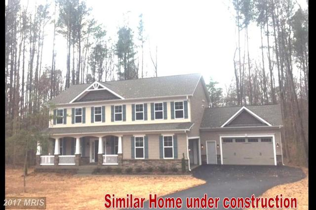 123 Lonesome Ln, Stafford, VA 22556