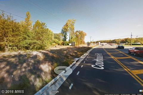 Courthouse Road, Stafford, VA 22554
