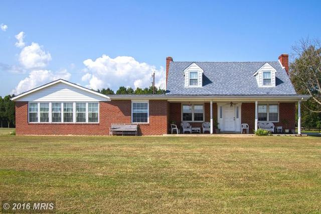 1380 Brent Point Rd, Stafford, VA 22554