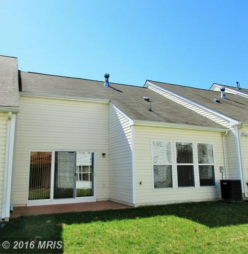 65 Aspen Hill Drive #55-3, Fredericksburg, VA 22406