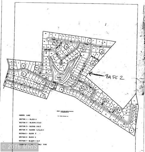 Hilda Lane, Stafford, VA 22556