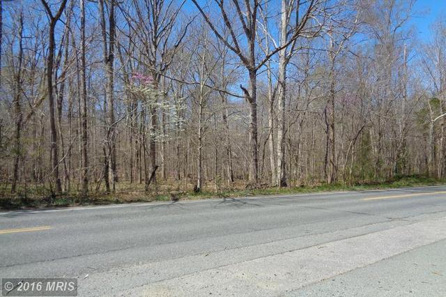 51- Lot Onville Rd, Stafford, VA 22556