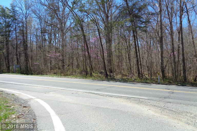 51 Lot Onville Road ## -1, Stafford, VA 22556