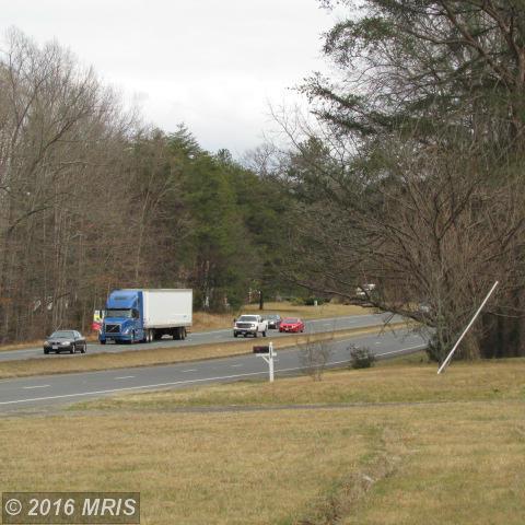 Warranton Road, Stafford, VA 22556