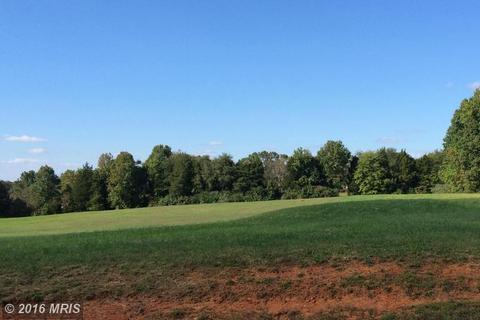 Estates Drive, Fredericksburg, VA 22406