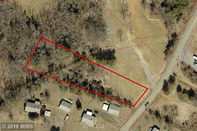 1 Lot Hope Rd, Stafford, VA 22554
