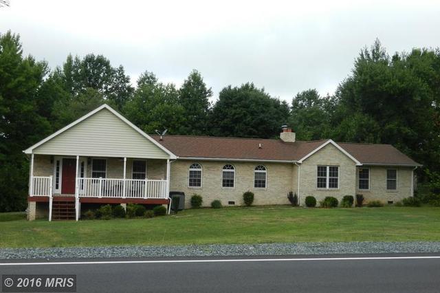 175 Poplar Rd, Fredericksburg, VA 22406