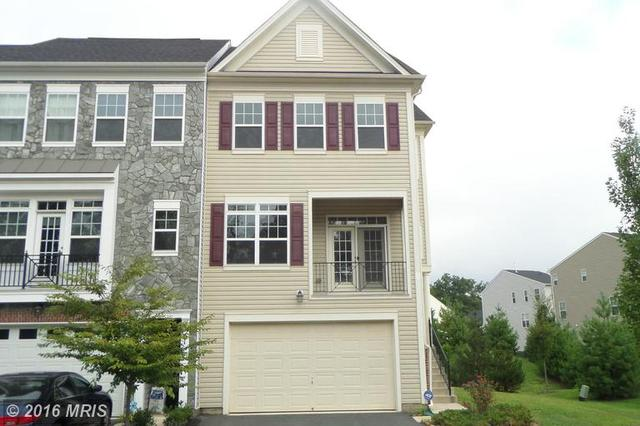 33 Niday Dr, Stafford, VA 22556