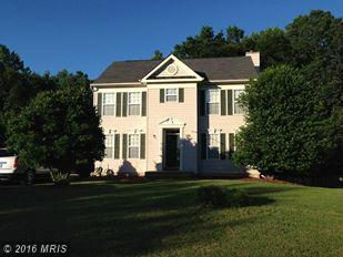 65 Confederate Way, Stafford, VA 22554