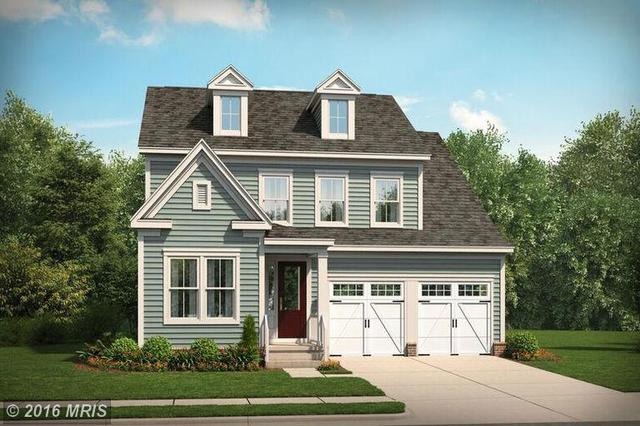 380 Pear Blossom Rd, Stafford, VA 22554