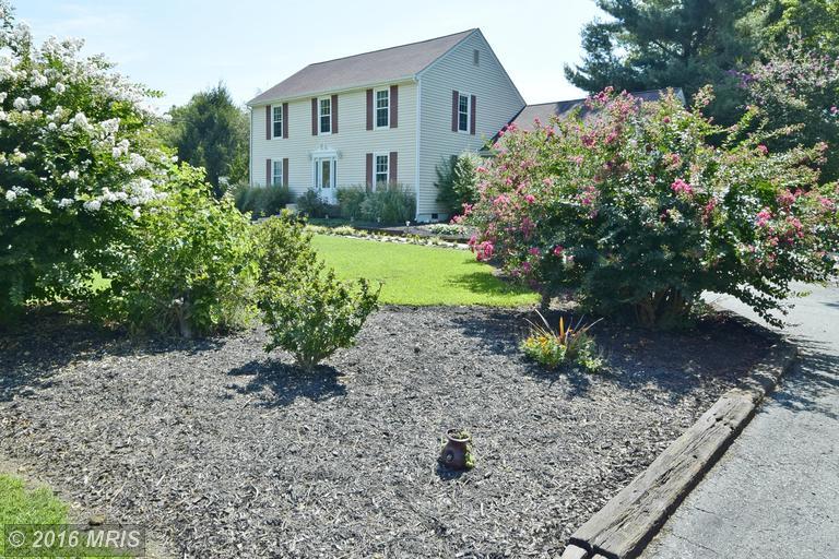 2003 Dewey Drive, Stafford, VA 22554