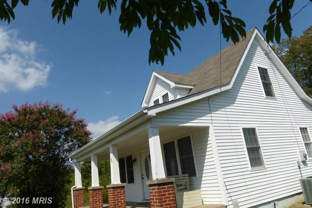 144 Little Whim Rd, Fredericksburg, VA 22405