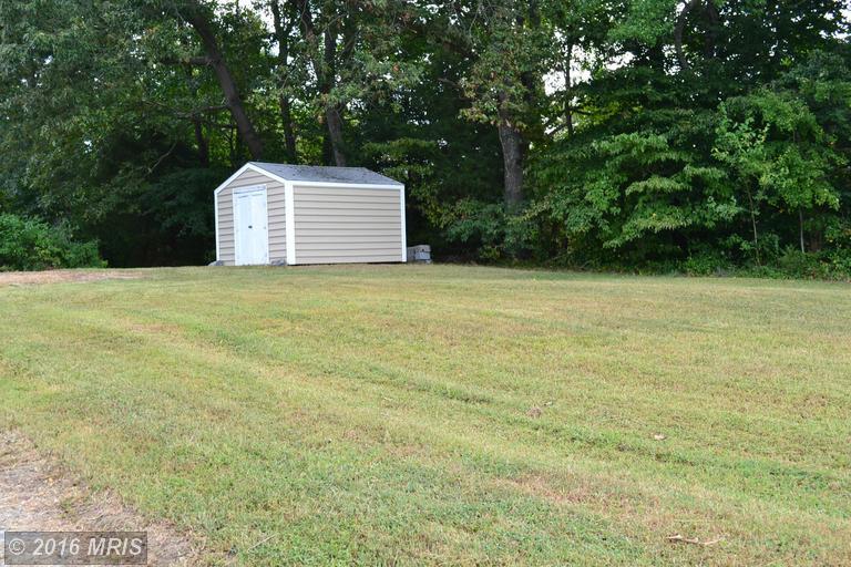 10 Wood Landing Road, Fredericksburg, VA 22405
