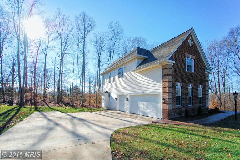 51 Stafford Manor Way, Stafford, VA 22556