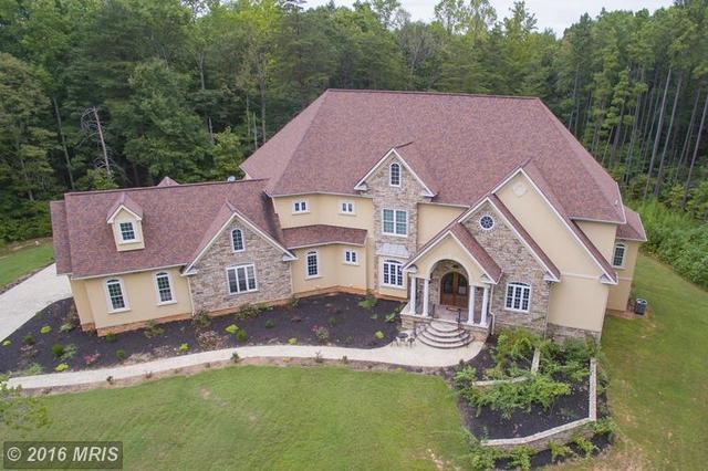 149 Estates Dr, Fredericksburg, VA 22406