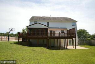 8 Krismatt Court, Stafford, VA 22554